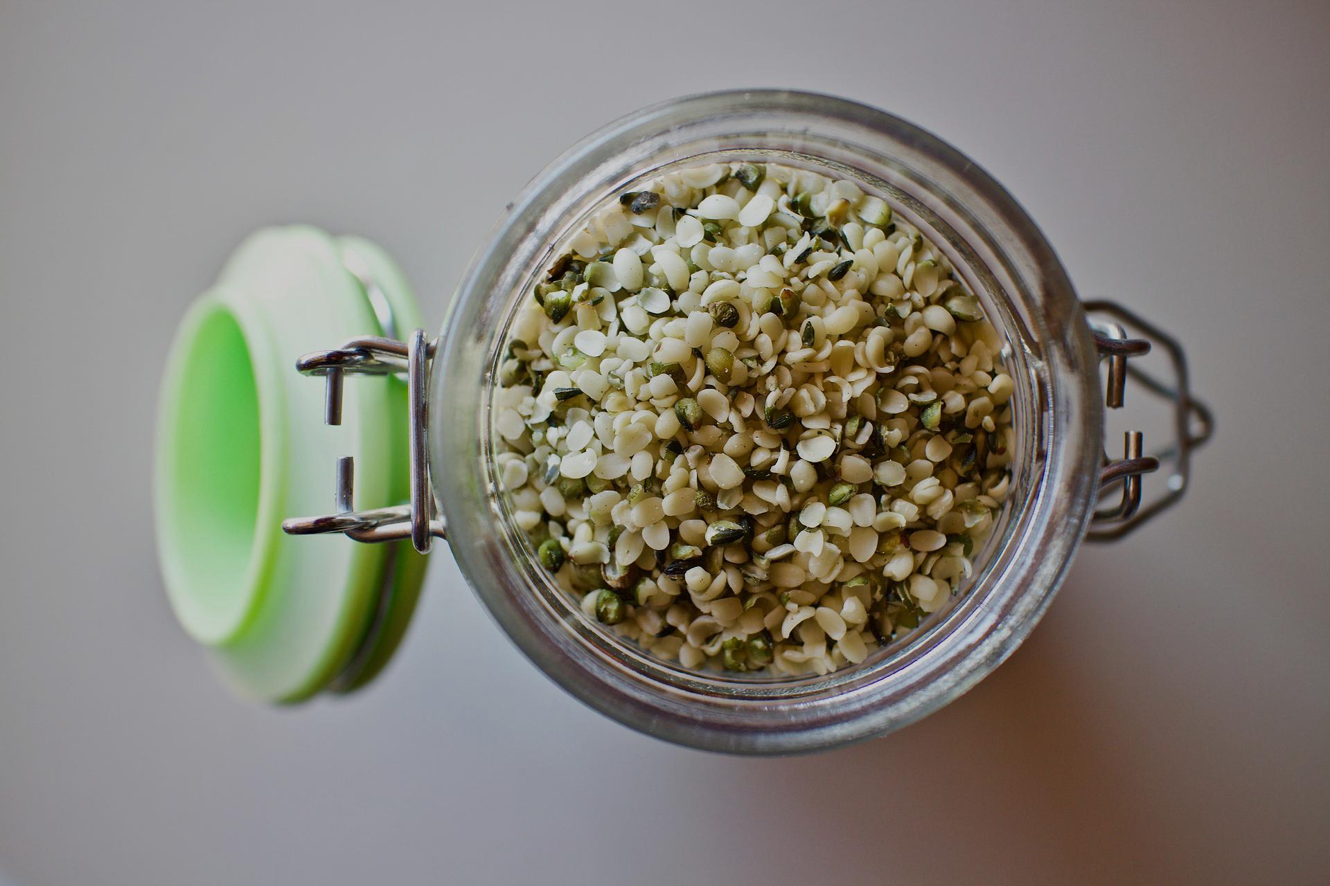 Les acides gras : les connaître et mieux les consommer
