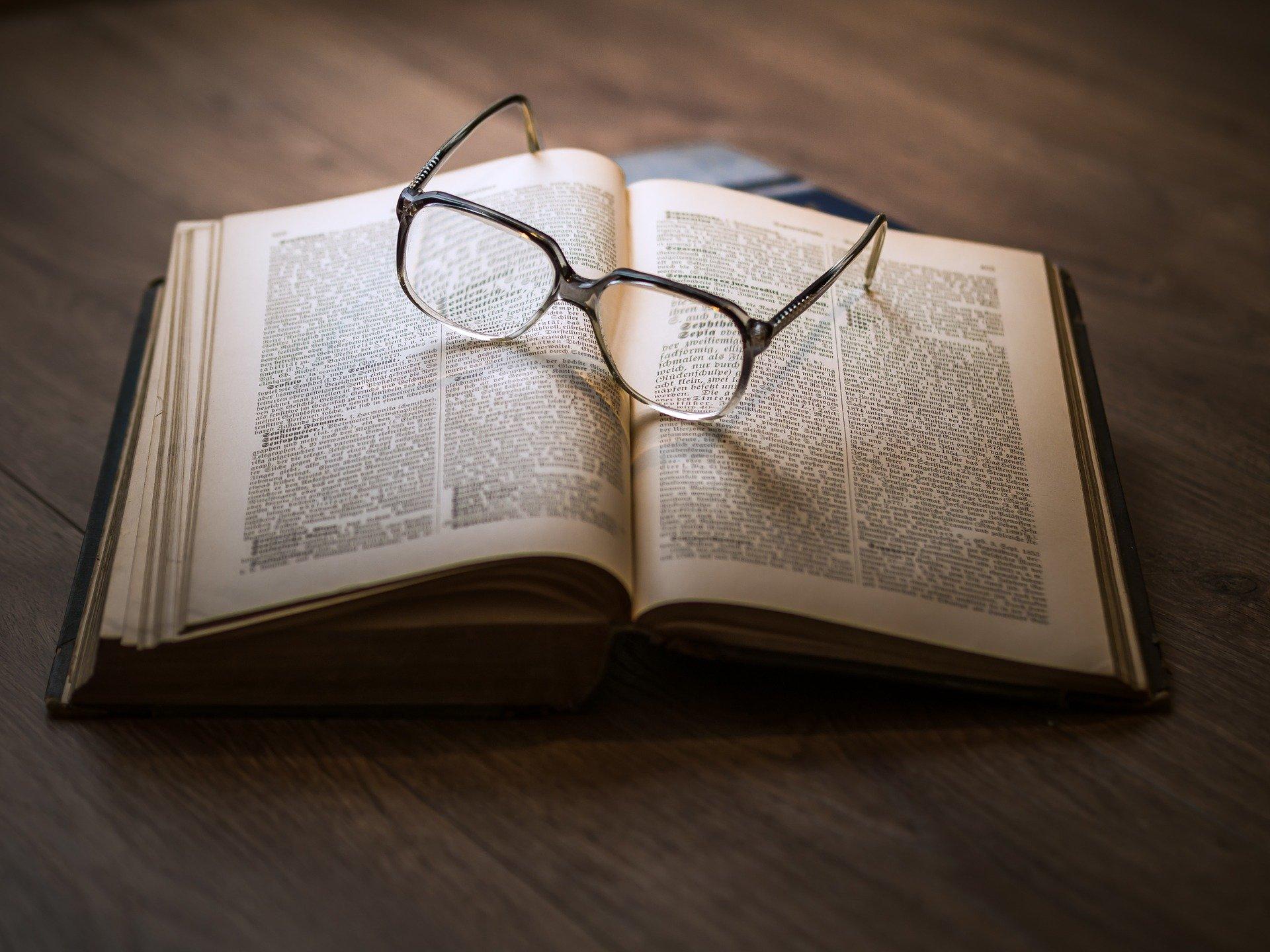 Le véganisme : définition et amalgames